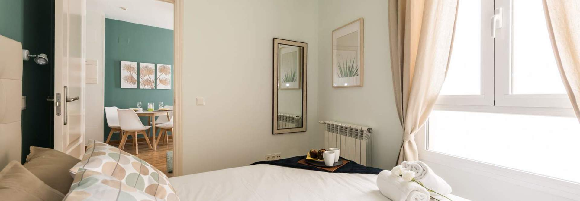 Home alquiler apartamento madrid centro por d as  19