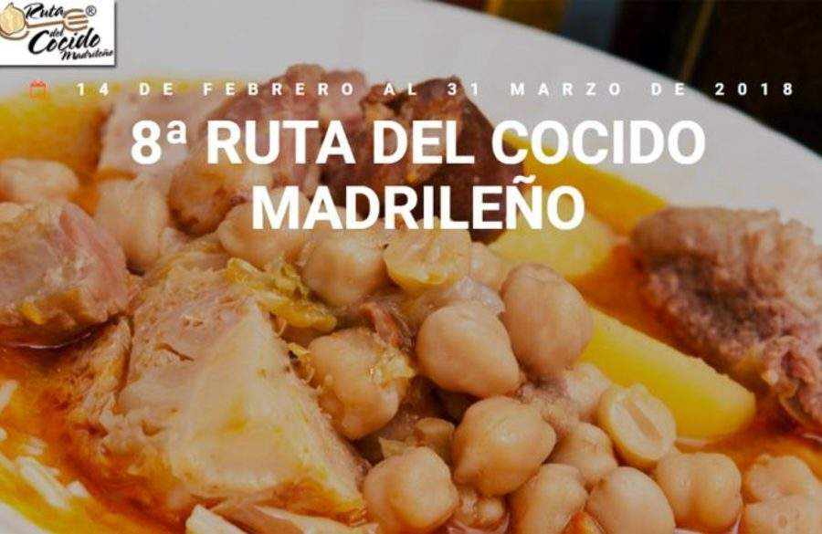 Gallery ruta cocido mad2018 680x434