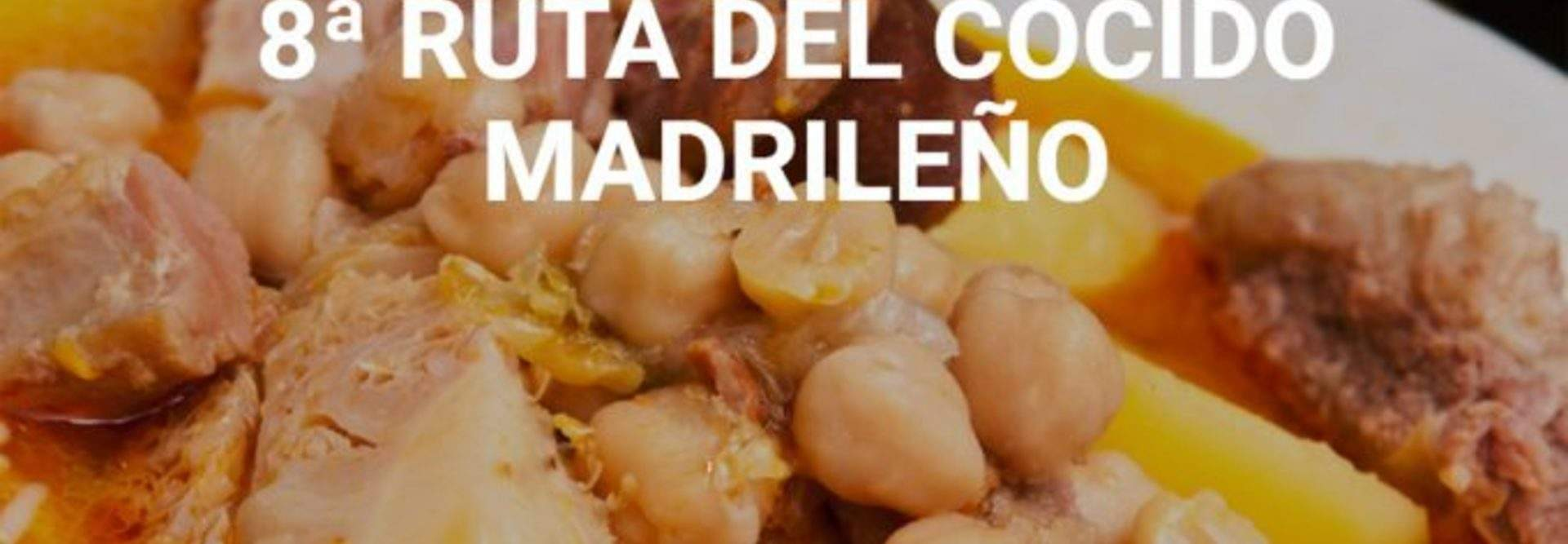 Home ruta cocido mad2018 680x434